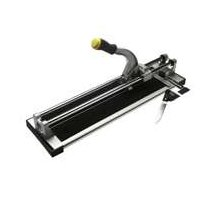 Tile Cutter, Ceramic (up to 20 inch tile)