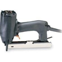 Carpet Stapler