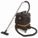 Vacuum, 13 gallon Wet/ Dry Commercial