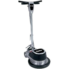 Polisher, Floor  17 inch