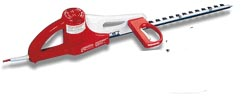 Hedge Trimmer, 30 in. Electric