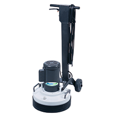 Floor Machine (multi purpose)