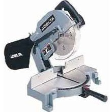 Miter Saw, 10 inch Electric